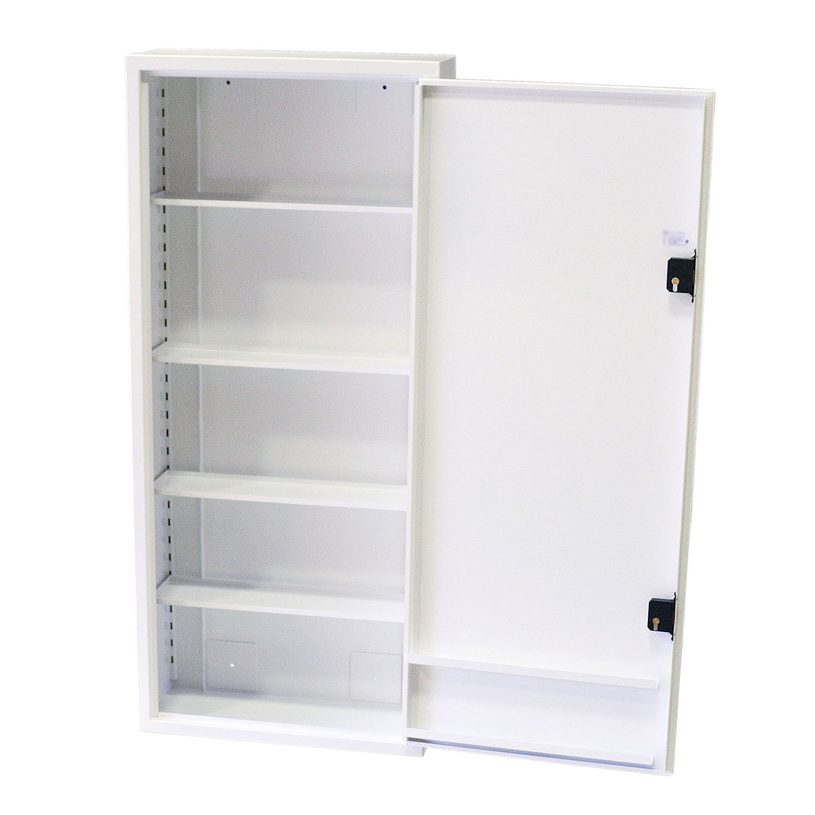 Controlled Drugs Cabinet | 399 Litre